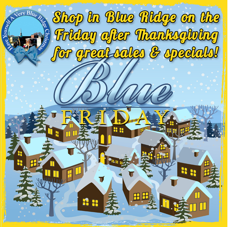 BlueFriday_Flyer