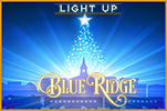 Light Up Blue Ridge
